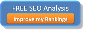free-seo-analysis-button